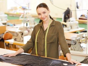 Careers NIMT National Institute of Master Tailor