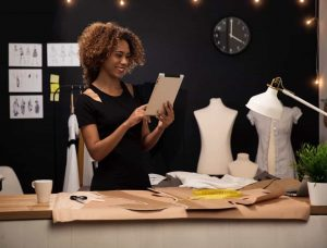 How Pattern Making Master Tailor Course Helps a Designer NIMT National Institute of Master Tailor