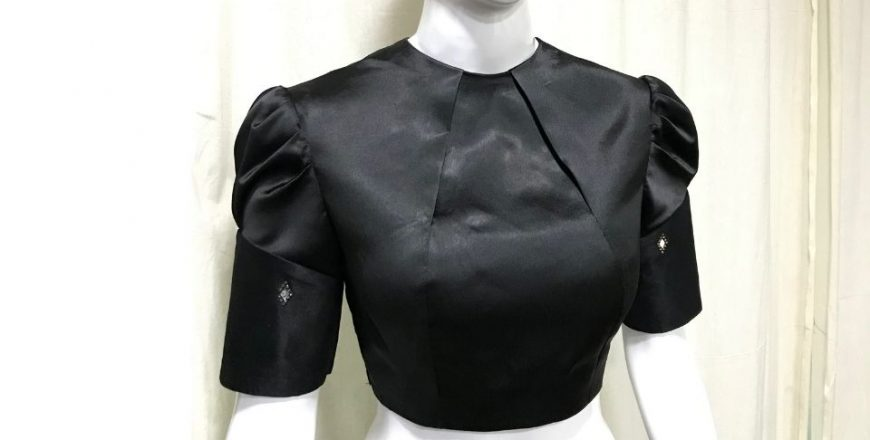 Online Blouse Master Course Hindi NIMT National Institute of Master Tailor